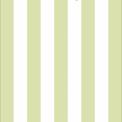 Taupe Stripes print for Elbury Deckchair
