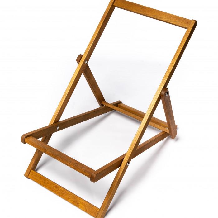 Elbury Deckchair